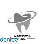 VENUS DENTAL CARE