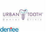 URBAN TOOTH DENTAL CLINIC