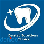 Dental Solutions Dental clinic clinic