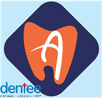 AHUJA DENTAL CARE image