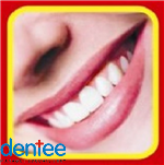 NAGU DENTAL CLINIC