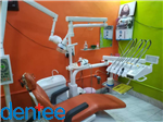 Smile Dental care and Implant centre