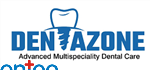 DENTAZONE- Advanced multispeciality dental care