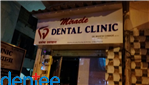 MIRACLE MULTISPECIALITY DENTAL CLINIC