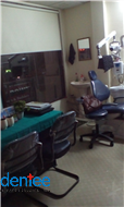 RV Dental Clinic