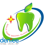 SRILAXMIS SMILECARE DENTAL CLINIC image