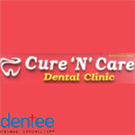 Cure N Care Dental Clinic