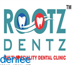 Rootz Dentz clinic