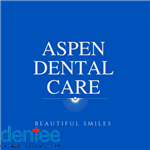 Aspen Dental Care clinic