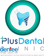 Plus Dental Clinic clinic