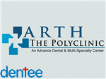 Arth The Polyclinic image