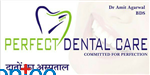 Perfect Dental Care