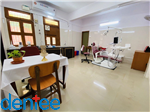 JMJ Dental Care centre