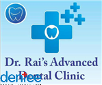 Dr Rai's Advanced Dental Clinic