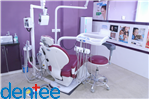 Happy Smiles Dental Care