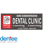 Shree Siddhivinayak Cosmatic & Dental Implant Clinic