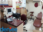 Amit Dental Clinic