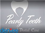 Pearly Teeth Advanced Dental Care
