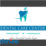 Dental Care Center clinic