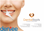Dental Roots clinic