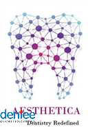 Aesthetica Complete Dental Care and Implant Centre clinic