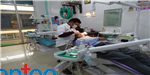 Peoples Dental Clinic image