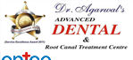 Advanced Dental and Root Canal Treatment Centre