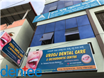 Urooj Dental Care and Orthodontic Centre clinic