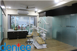 Elite Dental Care (a multispeciality implant and laser clinic)