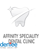 Affinity speciality dental clinic