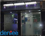 Maruthi Dental Clinic