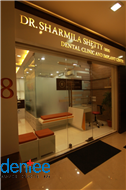 ADVANCED DENTAL CLINIC AND IMPLANT CENTRE