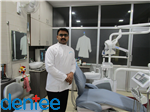 APEX DENTAL CLINIC clinic