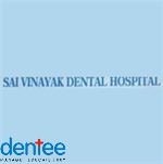 Sai Vinayak dental and orthodontic centre