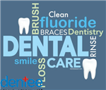 Dr Prakash Gupta Multispeciality Dental Clinic