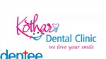 Kothari Dental Clinic