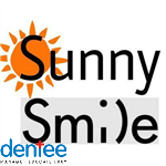 Sunny Smiles Dental Clinic image