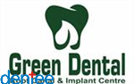 Green Dental