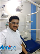 Dr. Ketan's Dental Clinic and Implant center image