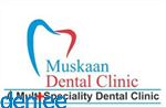 Muskaan Dental Clinic