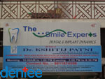 The Smile Experts Dental & Implant Dynamics