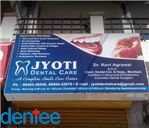 Jyoti Dental Care image