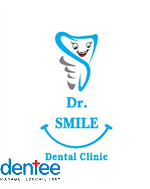 Dr Smile clinic