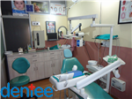SUNSHINE CHARITY MULTISPECIALITY DENTAL CENTRE(DR. VIJAY BANIYA DENTAL CLINIC) clinic