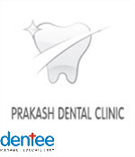 Prakash Dental clinic clinic