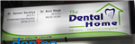 The Dental Home image