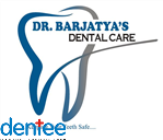 Dr Barjatya Dental Care image