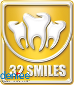 32 smiles multispecialty dental clinic