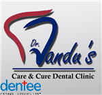 Dr Jandus Care and Cure Dental Clinic