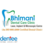 Bhimani Dental Care Clinic clinic
